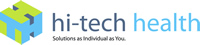 Hi Tech Health logo