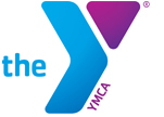 Ymca Houston Logo